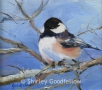chickadee-center