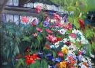 Lane Flowers